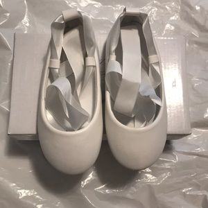 Other - Kids Dream ballerina style dress shoes size 8